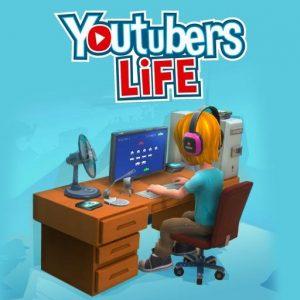 Youtubers-Life-crack