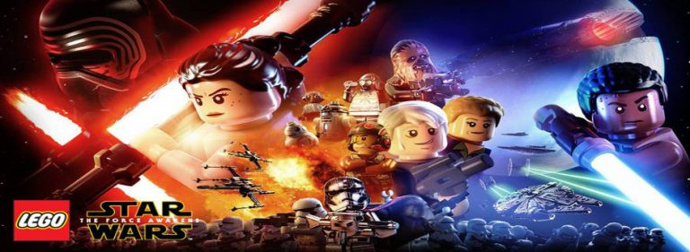 download force awakens