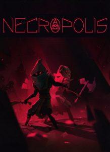 NECROPOLIS-game-steam-gog-complete-free