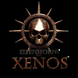 Eisenhorn-Xenos_LOGO_FULL