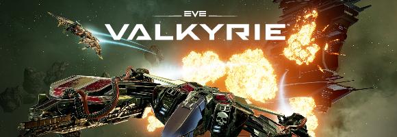 eve-valkyrie-standard-banner