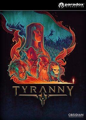 tyranny-03-15-16-3