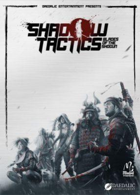 shadow-tactics-cover-287x400
