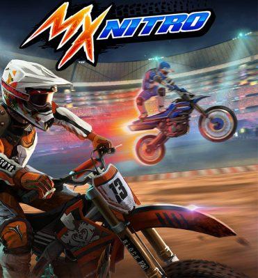 MX-Nitro-2017-cover-945x1016
