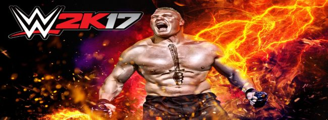 wwe 2k17 for pc full download