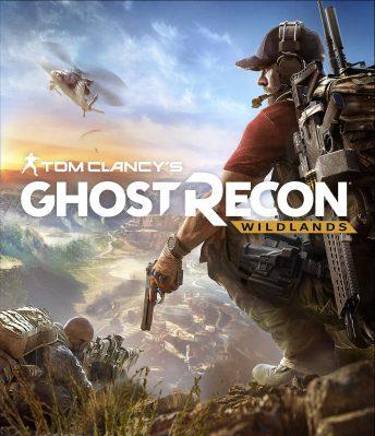 Ghost-Recon-Wildlands-Cover