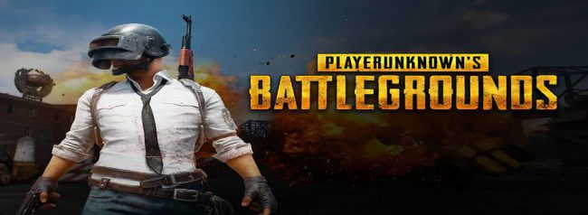 Playerunknown S Battlegrounds Complete Pc Game Download: PLAYERUNKNOWN'S BATTLEGROUNDS FULL PC GAME Download And
