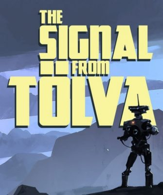 2927539-the+signal+from+tölva