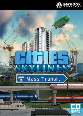 cities-skylines_notizia-2