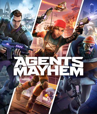 Agents_of_Mayhem_splash