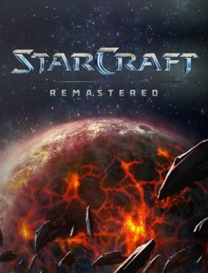 StarCraft: Remastered FULL PC GAME Download and Install - Full-Games org