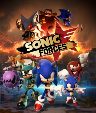 Sonic_Forces_box_artwork