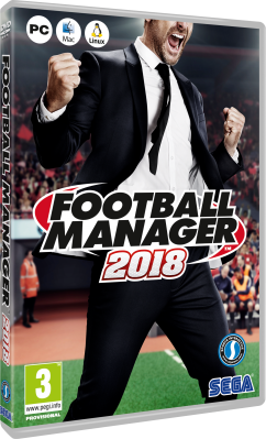 fm18_pc_3dpack_web_uk
