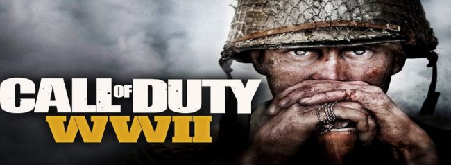 call of duty ww2 pc download key