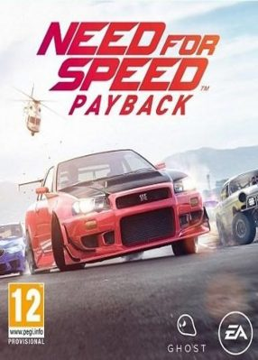need for speed payback pc download free full version windows 10
