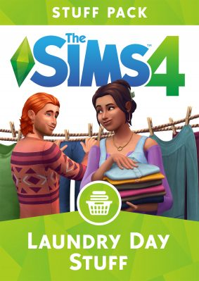 The_Sims_4_Laundry_Day_Stuff_Cover