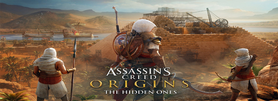 assassins creed origins download free pc game torrent