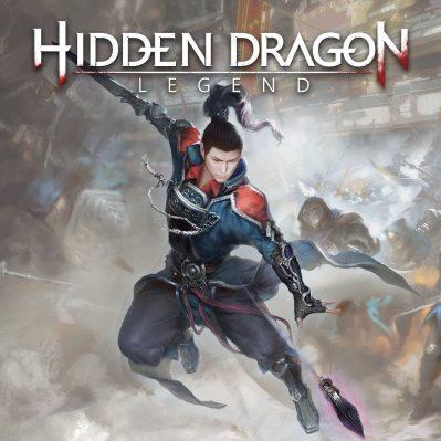 hidden-dragon-legend-ps4_gcxa