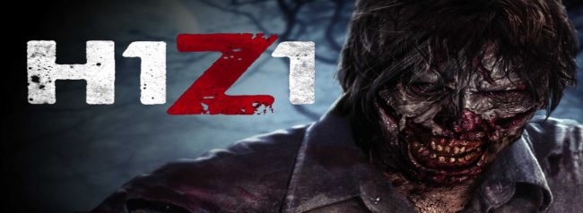 H1Z1 FULL PC GAME Download and Install - Full-Games org