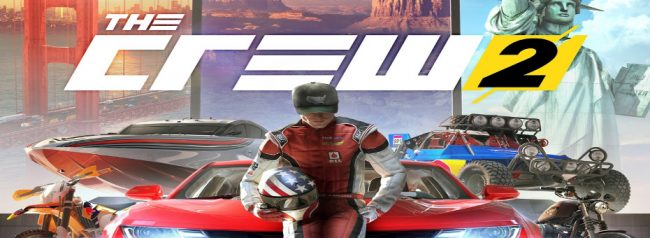The Crew™ 2 FULL PC GAME Download and Install - Full-Games org