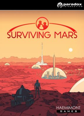 survivingmars_packshot_final_2