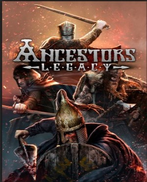 Ancestors-Legacy-download-Custom-Custom