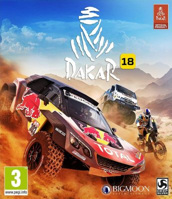 dakar 18 full pc game download and install full. Black Bedroom Furniture Sets. Home Design Ideas