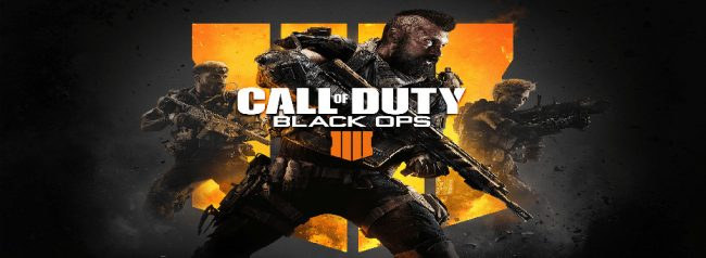 Call of Duty®: Black Ops 4 FULL PC GAME Download and Install - Full