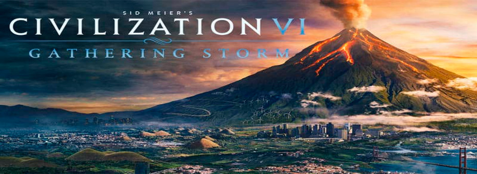 Civilization 6 Gathering Storm gratuit Archives - Full-Games org