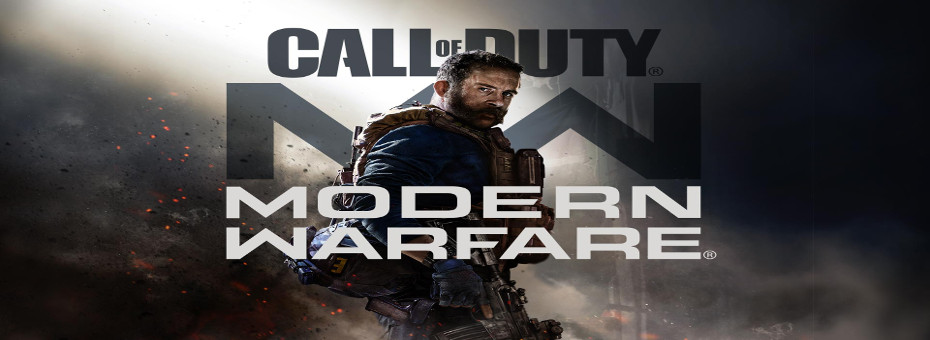 Call of Duty: Modern Warfare Download FULL PC GAME