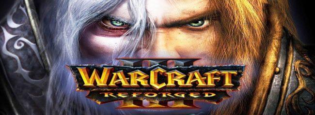 Warcraft_III_Reforged logoPC - Full-Games.org