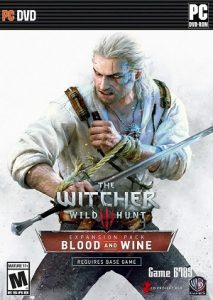 The_Witcher_3_Blood_and_Wine_cover
