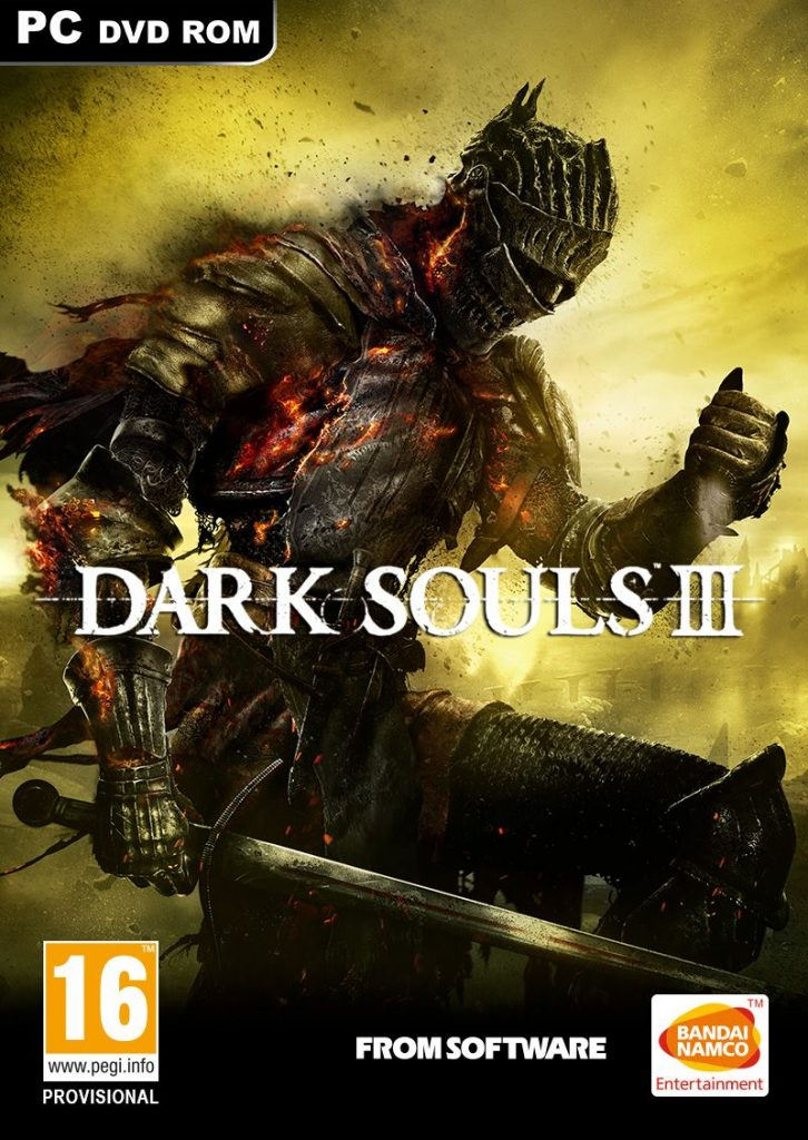 dark-souls-3-pc