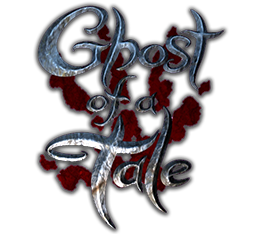 Ghost_of_a_Tale