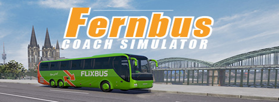 Fernbus Simulator Full Pc Game Download And Install Full Games Org