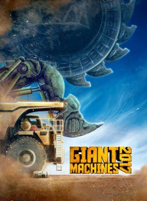 62_giant_machines_mainart_2