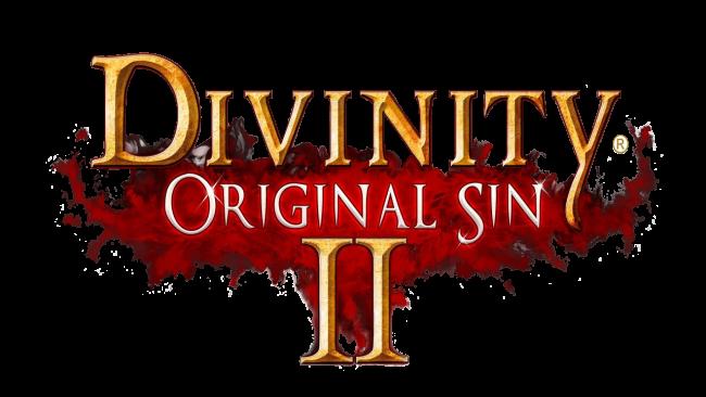 divinity_original_sin_2_logo_portal_dark_001
