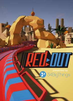 REDOUT_boxshot