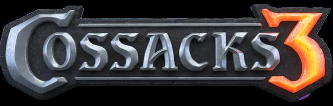 cossacks3_logo_forum