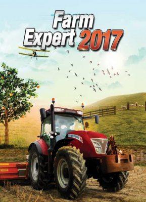 farm-expert-2017-pc-game