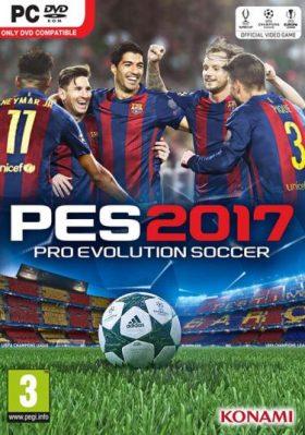 jaquette-pro-evolution-soccer-2017-pc-cover