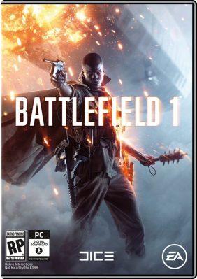 battlefield_1_pc_cover_art