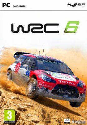 box-wrc-6-fia-world-rally-championship-pc