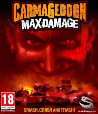 carmageddon-max-damage-v17-33844-340