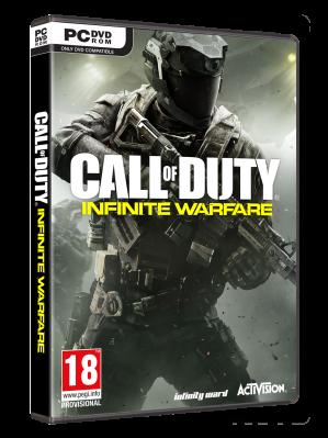 cod_infinite_warfare_pc
