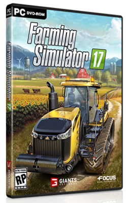 game-fs17pc-cover-challenger_us
