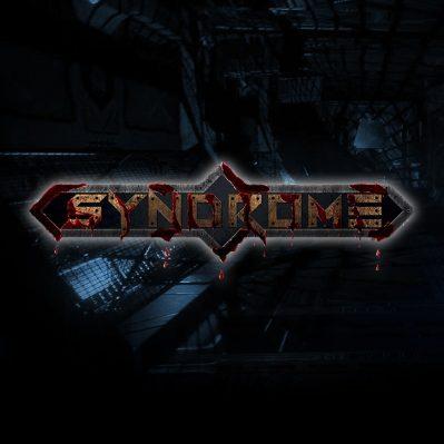 syndrome_ak3t