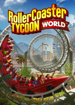rollercoaster_tycoon_world_cover
