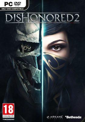 box-dishonored-2-pc-4