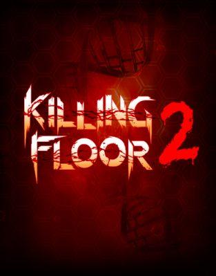 games_kf2_logo
